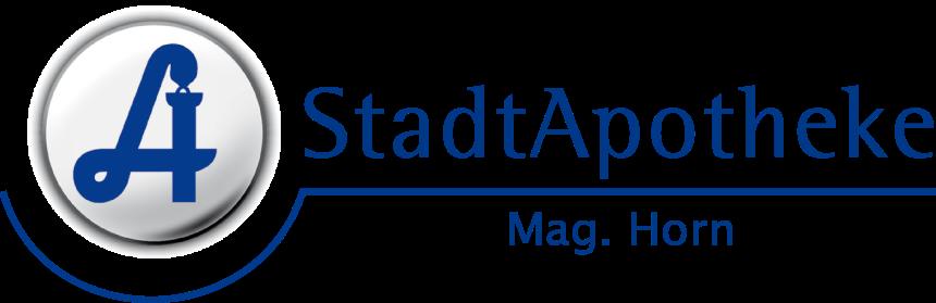 Logo_Horn