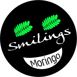Moringa logo Kopie