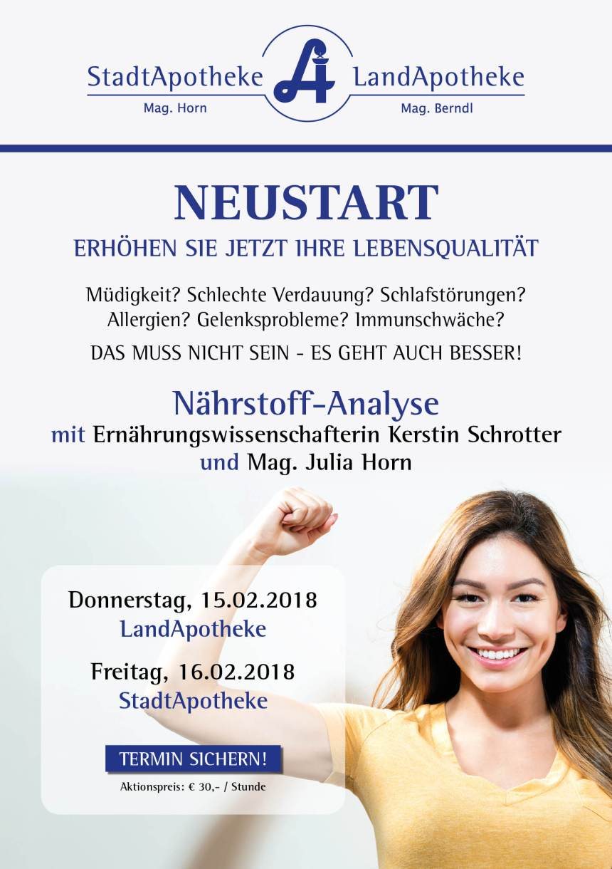 Flyer Neutstart_A5_DRUCK