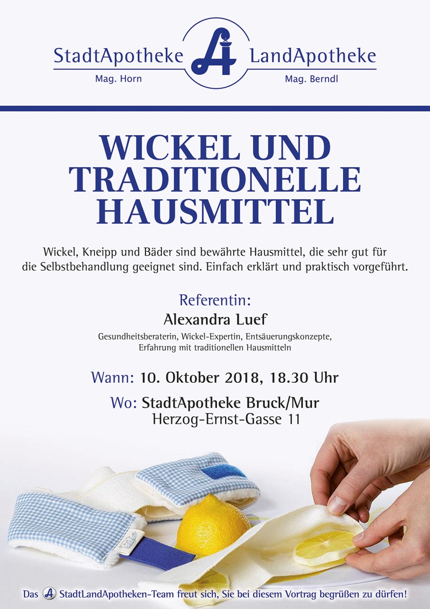 Flyer Wickel_A1_V2_klein